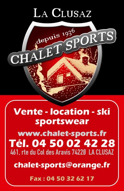 magasin location de skis chalet sports skimium la clusaz. Black Bedroom Furniture Sets. Home Design Ideas